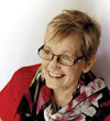 Gail Timms