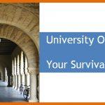 University Open Days