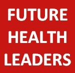 Future Health Leaders