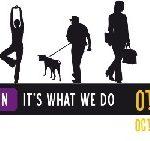 OT awareness 2012
