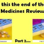 Pharmacy - Home Medicines Reviews part 2