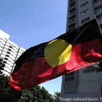 Aboriginal psychology student increase