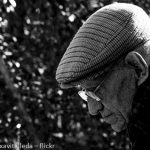 Depression in aged care facilities