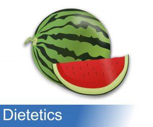 Dietetics Videos