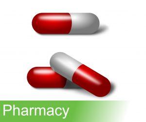 Pharmacy Videos