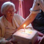 Aged and palliative care statistics Australia