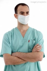 personality traits of a surgeon