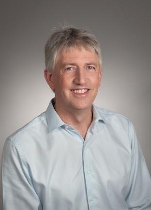 Dr Stephen Allsop dentist