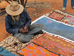 Indigenous mental health framework