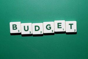 Health Federal Budget 2018