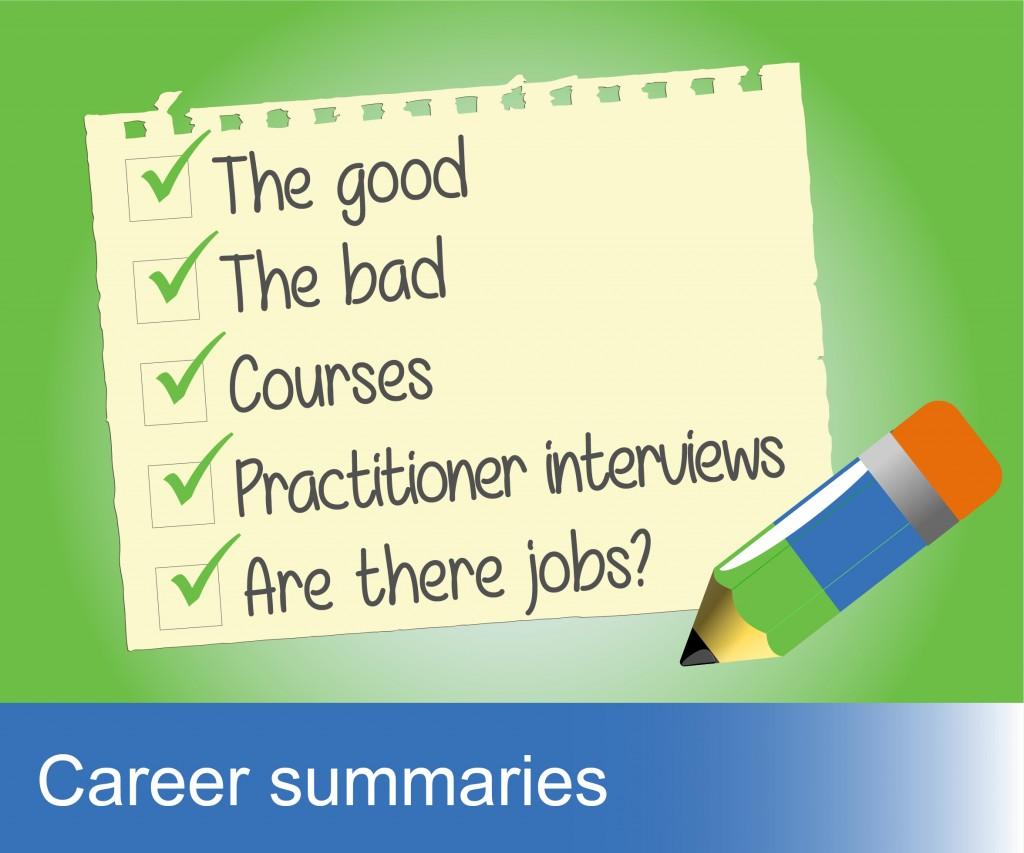 Career summaries-02